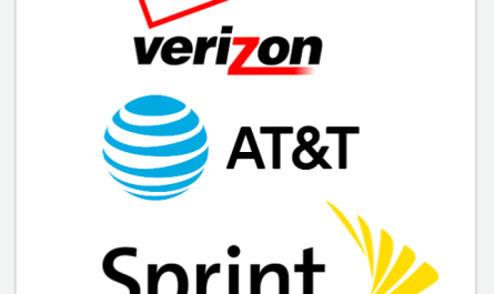 wireless carriers fees waived