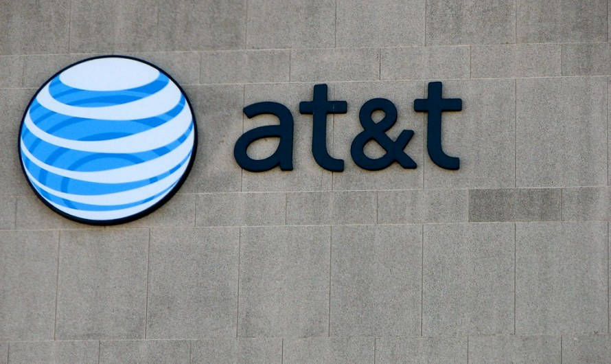 AT&T Activates its 5G Network in NYC — but for Businesses Only