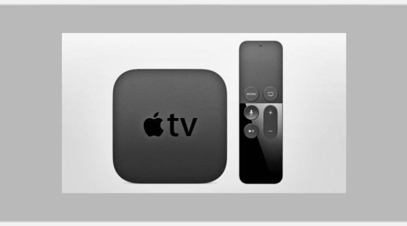 Apple TV 6 billion dollar original content budget