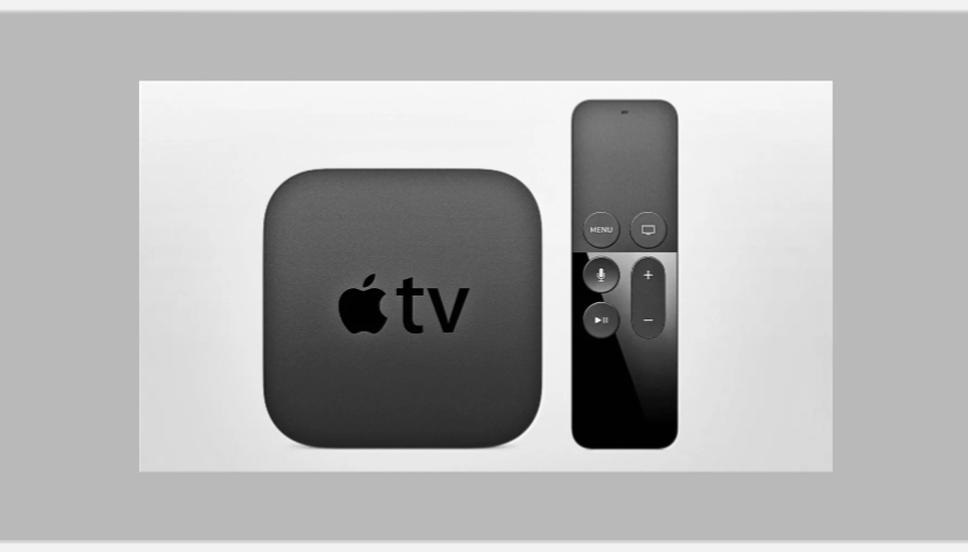Apple Reportedly Increases its Original Content Budget to $6 Billion to Go against Streaming Rivals
