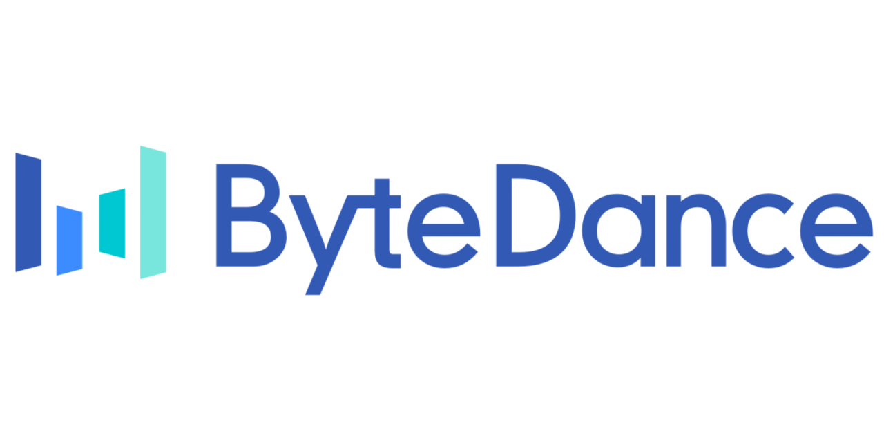 ByteDance search engine
