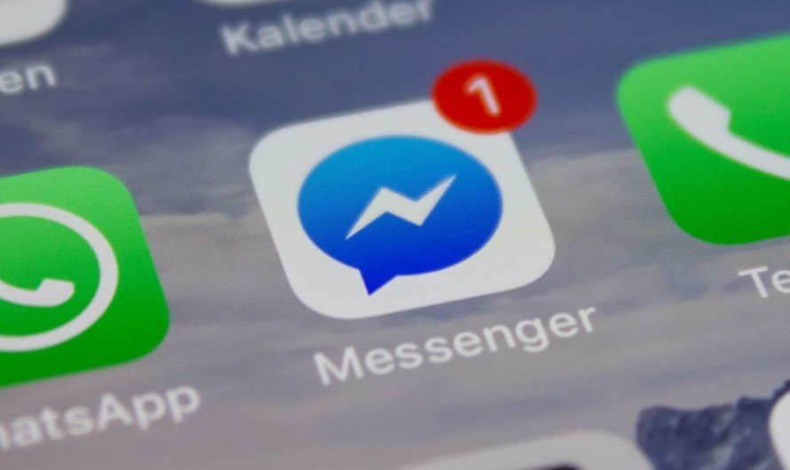 Facebook Joins Google and Apple in Suspending a Program where Humans Transcribed Messenger Voice Chats