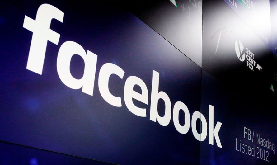 Facebook Removes Hundreds of Accounts from the Middle East for 'Coordinated Inauthentic Behavior'