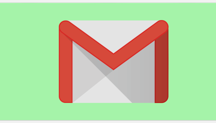 Soon, Gmail will Automatically Fix Spelling and Grammar Errors