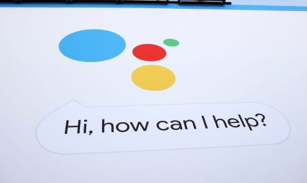 Google Assistant Assignable Reminders