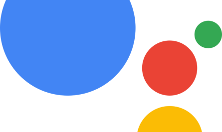 Google Assistant reminder notifications unbundled