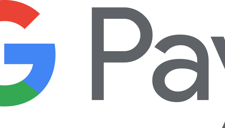 Google has Added about a Dozen New US Banks, Credit Unions, and Trusts to Google Pay