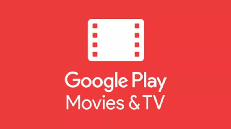 Google Play Movies and TV subtitles bug