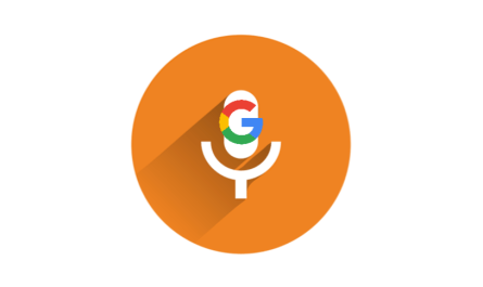 Google SERP playable podcasts
