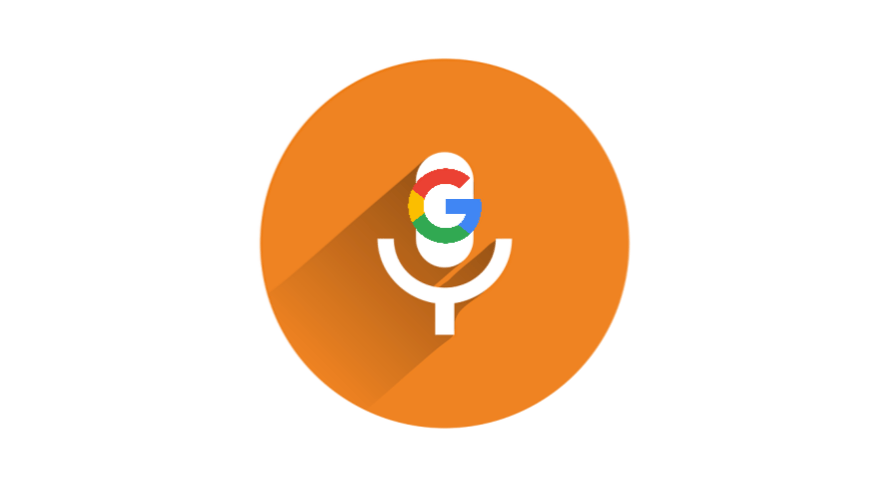 Google Introduces Playable Podcasts in Search Results