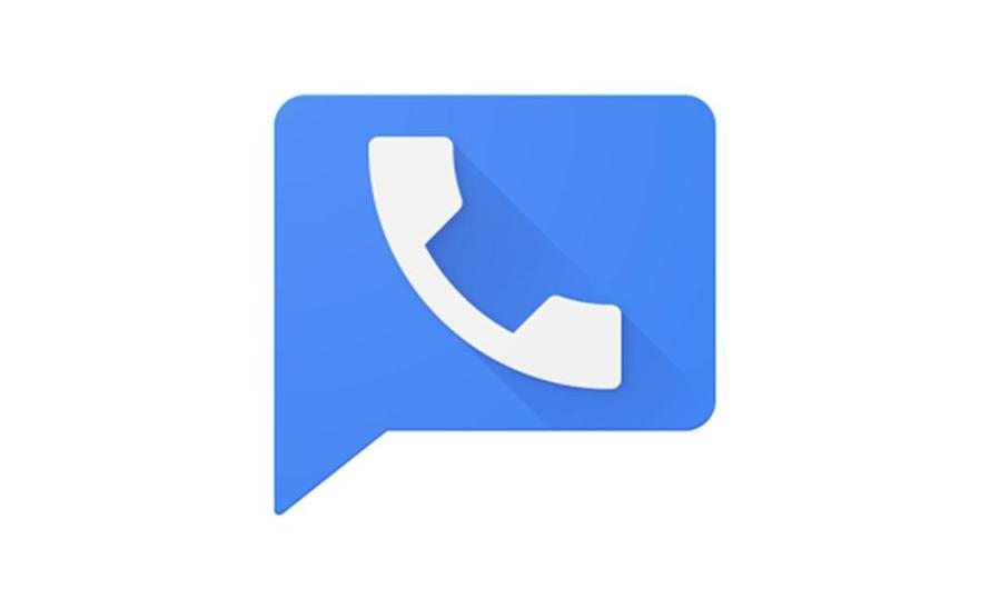 Google Shutting Down its SMS Voicemail Forwarding for Google Voice as Carriers Battle Spam Calls
