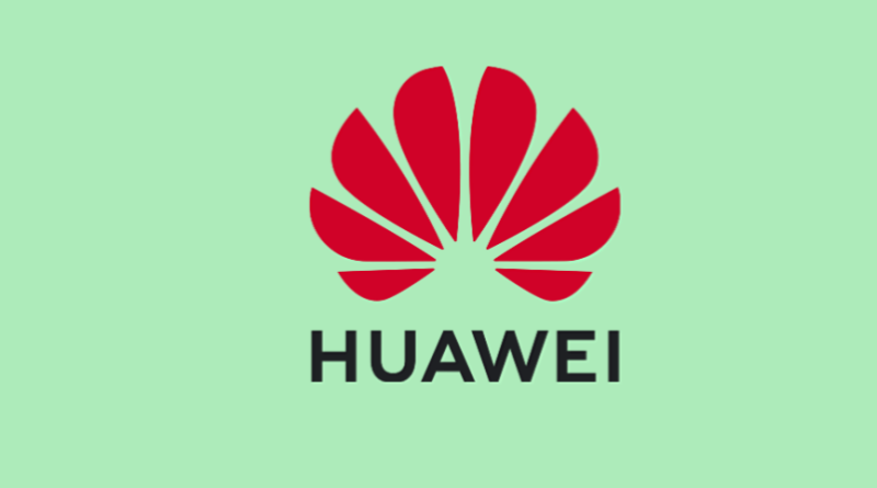 Huawei Map Kit