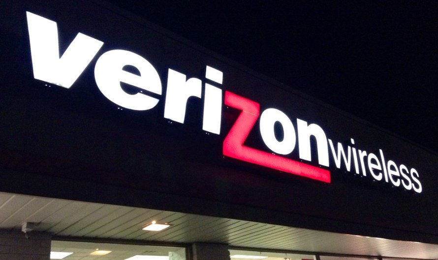 Verizon Announces Expansion of its New 5G Network to these Four Cities