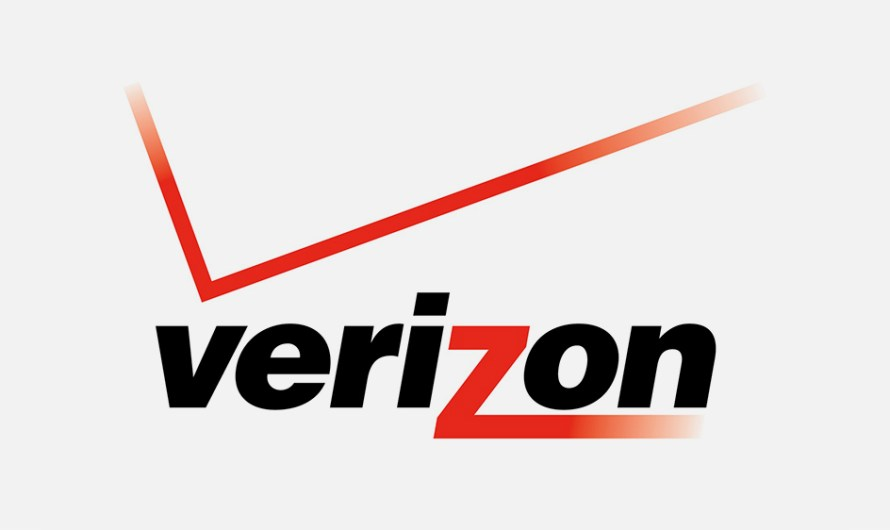 Verizon Now Automatically Block Spam Calls for Customers