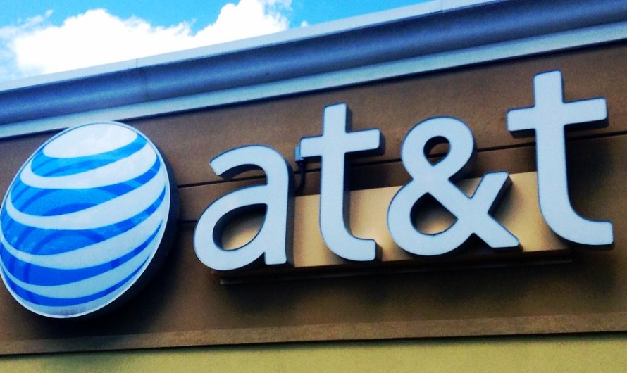 Hacker Allegedly Paid AT&T Employees Thousands to Unlock Millions of Customer Phones, DOJ Claims