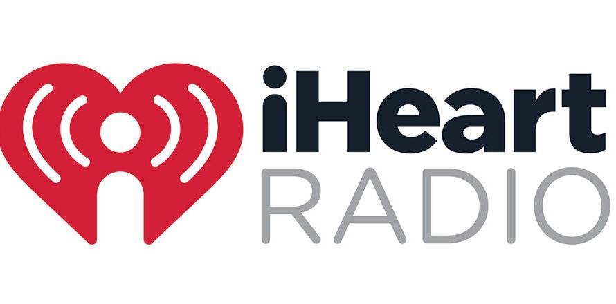 iHeartRadio gives Users the Power to Share Tunes in Stories on Facebook, Instagram, and Snapchat