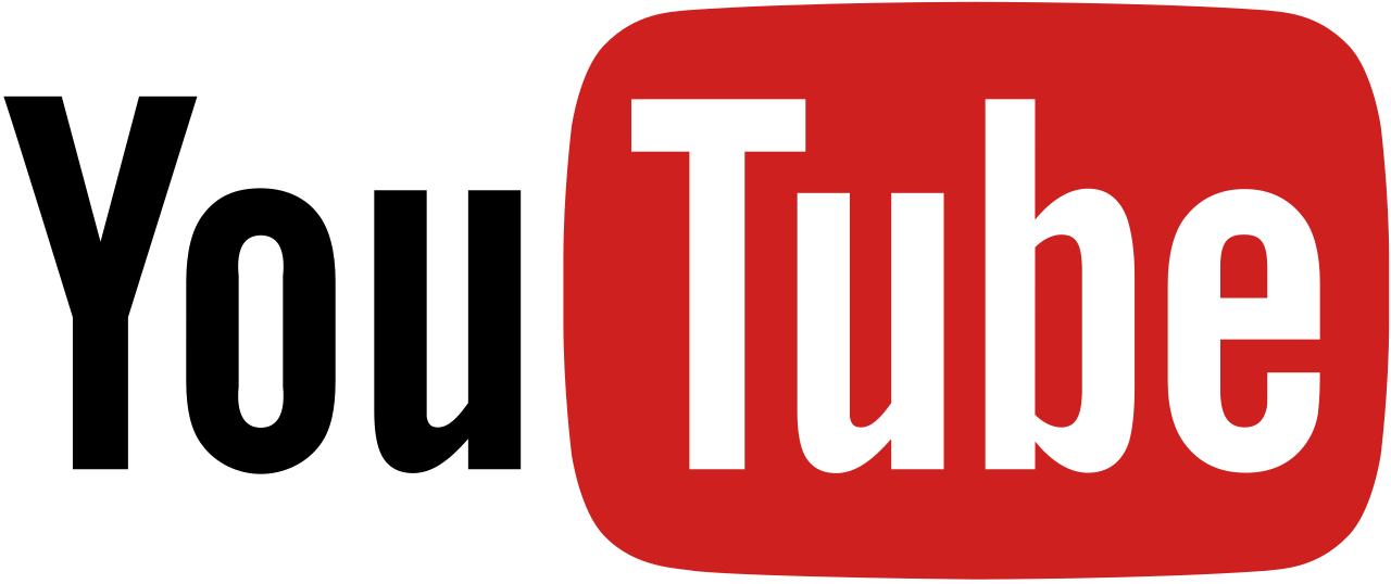 student free three month YouTube Premium trial