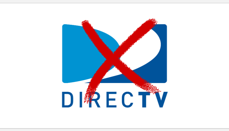 AT&T to Lose 1.1 Million DirecTV Subscribers as Customers Flee