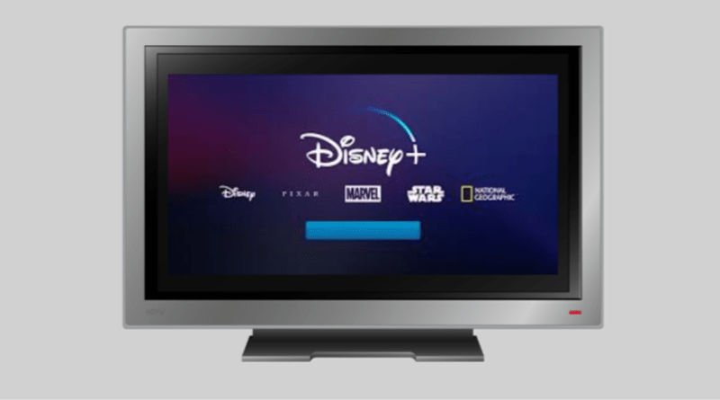 Disney Plus free live preview