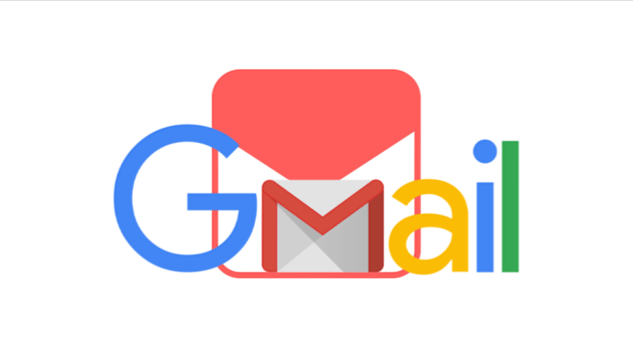 Gmail Gets a New Out of Office Notice, Telling People not to Send Email to Others on Vacation