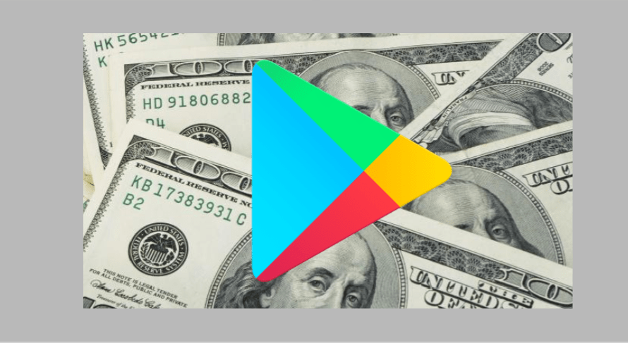 Fleeceware in the Google Play Store have Cost Unsuspecting Users $100s for a Basic Calculator and QR Code Scanning Apps