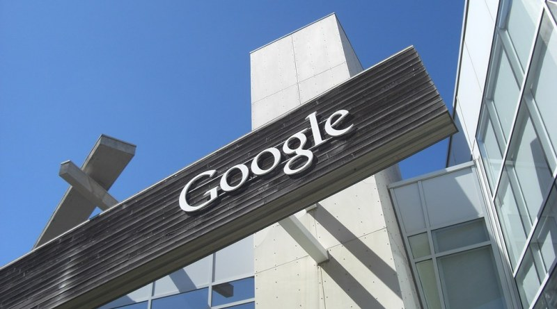 50 Attorney Generals in the US Announce Antitrust Investigation into Google