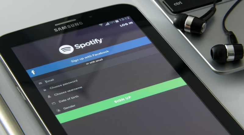 Spotify Family Plan price increase test