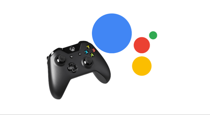 Xbox One gets Google Assistant Voice Control in a New Beta Program