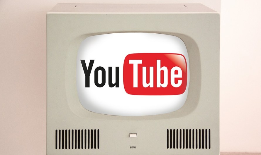 Get Ready — YouTube will Add Giant Ads to its Masthead on TV Apps