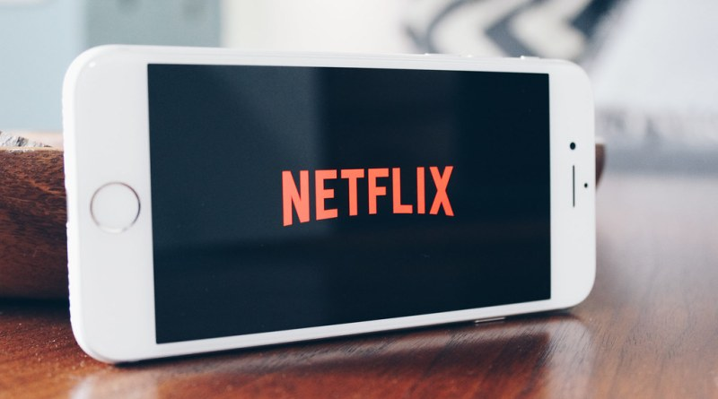 $3 mobile-only Netflix plan expansion
