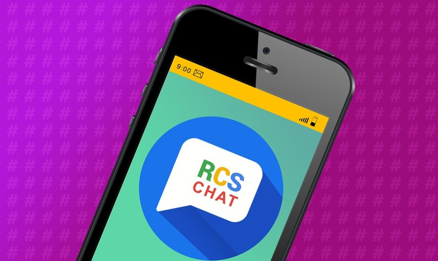 AT&T, Verizon, Sprint, and T-Mobile Join Forces to Replace Legacy SMS with a New RCS Standard