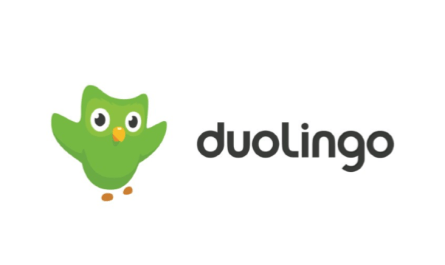 Duolingo Stories debut on iOS