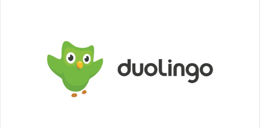 Duolingo brings Short Stories to its Popular iPhone Mobile App
