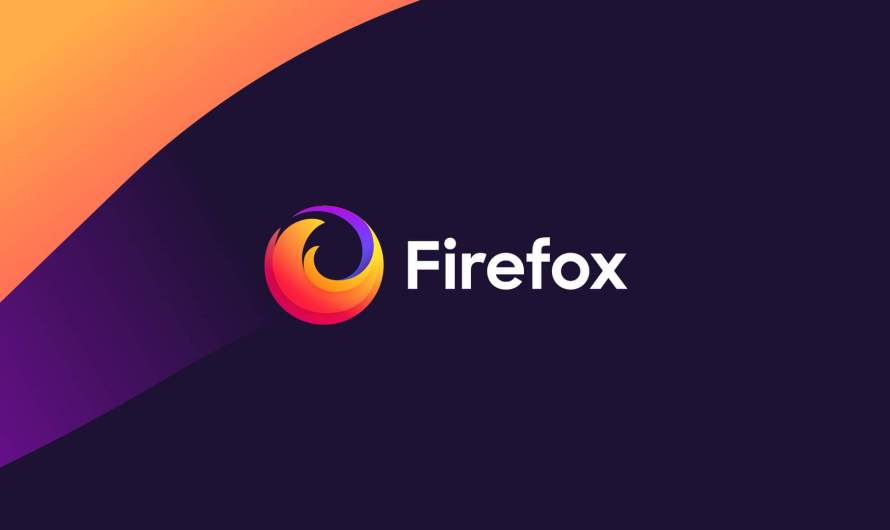 The Latest Version of Firefox comes with New Detailed Tracking Reports as well as Password Tools