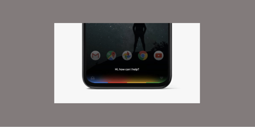 Google gives Assistant a New Look and Some New Features — for the Pixel 4, for Now, at Least