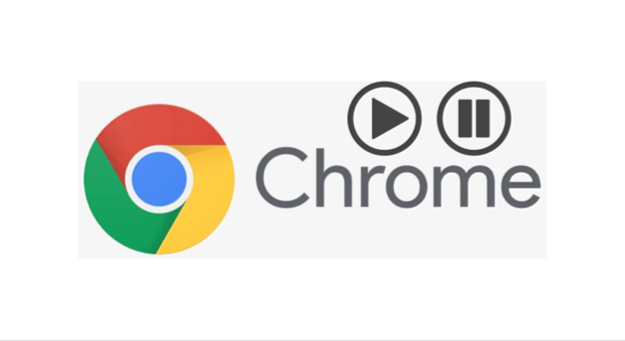 Google is about to Silence Noisy Tabs in Chrome, without having to Chase Down the Culprit
