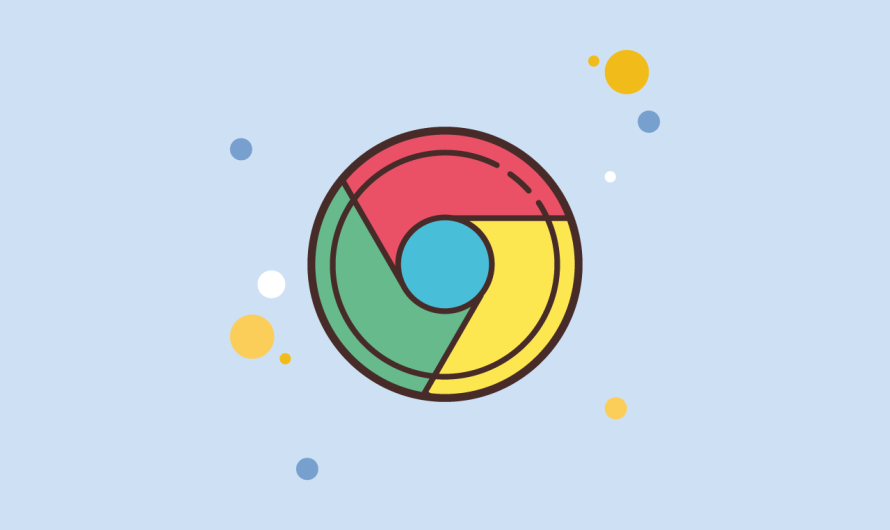 Google Releases Chrome Version 78, which Comes Equipped with Forced Dark Mode and a Built-In Password Checker