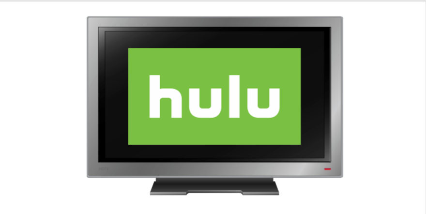 Hulu Changes its Recommendations so Customers have More Control