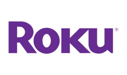 Roku tips and tricks channel