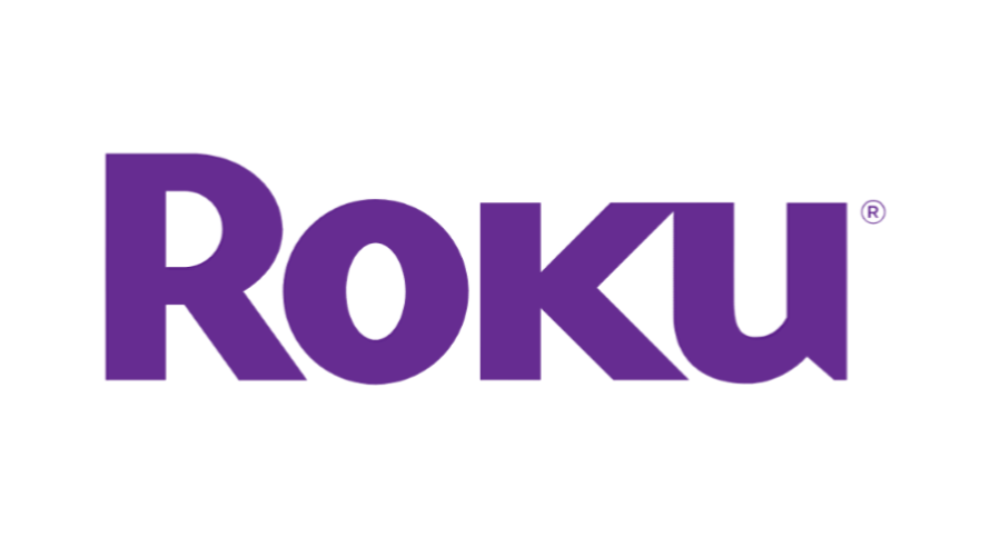 Roku Debuts Tips and Tricks Channel with its Latest Update, Version 9.2