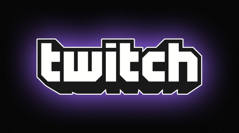 Twitch Amazon Prime Video Watch Parties