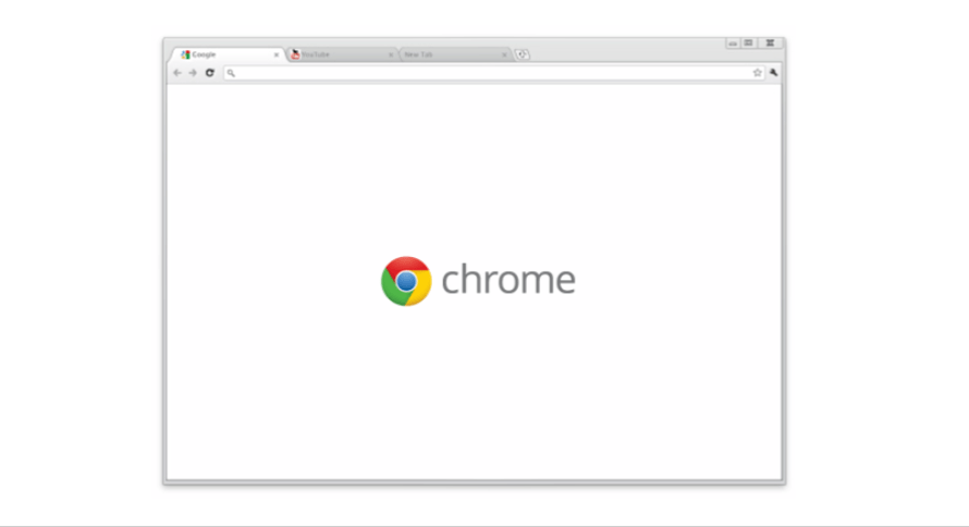 Google will Build its Popular Password Checker Directly into Chrome