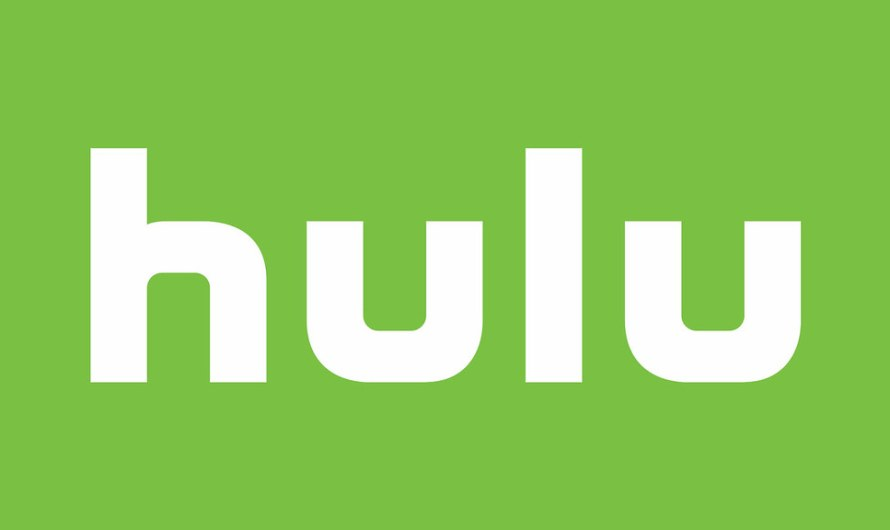 Hulu makes Its Menus a Lot Easier to Read, with Changes to Text Opacity and Backgrounds