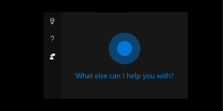 Microsoft's Virtual Assistant Cortana can Now Read Outlook Email Aloud on iOS, with Android Support Coming Soon