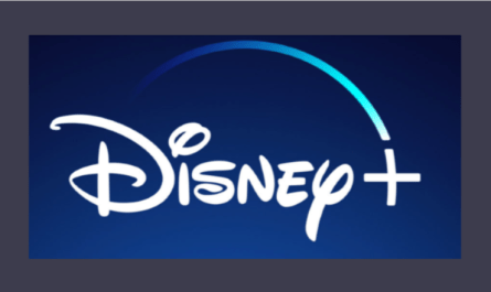 Disney Plus adds resume and restart buttons