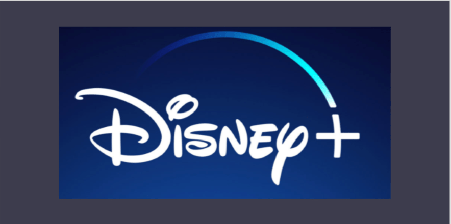 Disney+ just Received Two Basic Features which were Strangely Absent at Launch