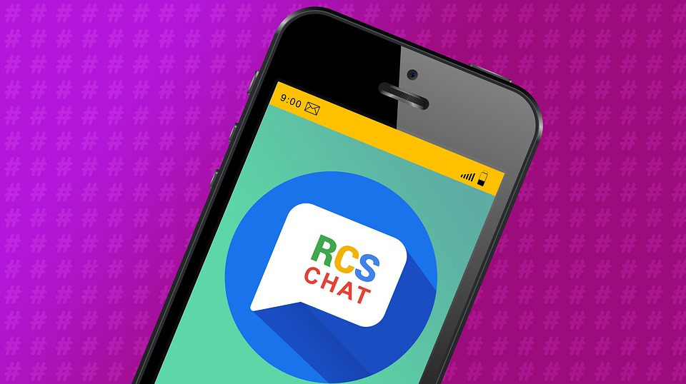 Google Android Messages RCS support roll out starts today