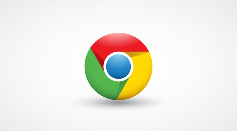 Google Chrome Heavy Ad Intervention ad-blocker