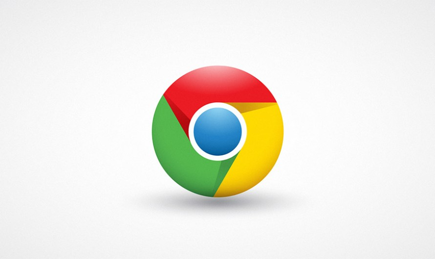 Google to soon Block Resource-Intensive Ads in its Chrome Browser
