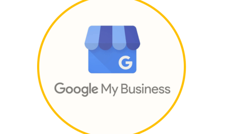 Google My Business ends toll free phone support
